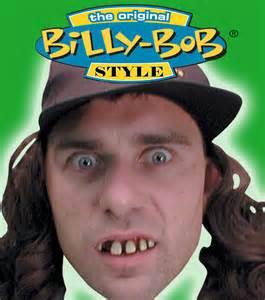 billy bob s mattress in c2 twentaaaaa billy bob by niaxia