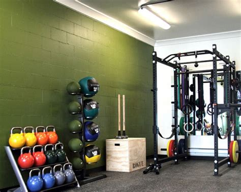 home gym design uk garage gym inspirations ideas gallery pg 3 garage gyms
