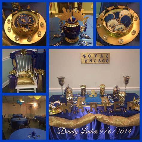 best 20 royal blue and gold ideas on pinterest prince f82e4106ba920ea948261db3642c0028 jpg 1 200 215 1 200 pixels