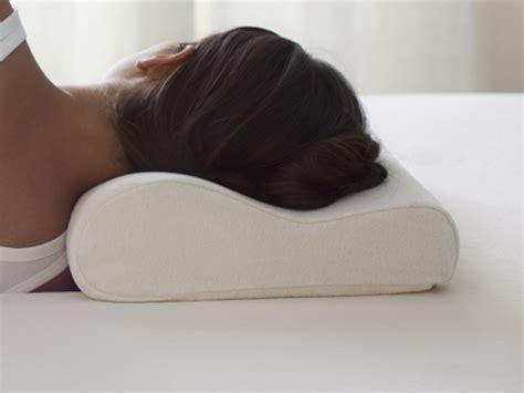 are tempurpedic pillows worth it snoring solutions