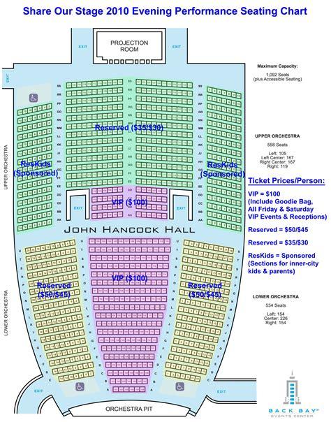 radio city seating map 100 radio city floor plan nobts cus