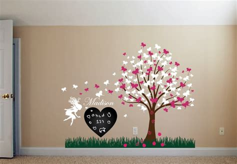 Wall Decals For Nursery Canada Wall Mural Decals Canada 28 Images Flag Of Canada Wall Sticker Tenstickers Canada Tagger