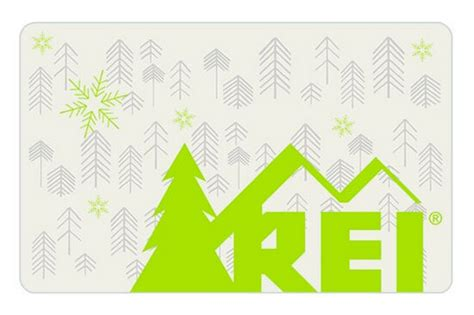 Rei Com Gift Card - win a 600 rei gift card granny s giveaways