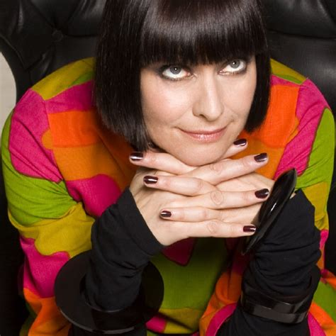 swing out sister private view music more new swing out sister song video watch