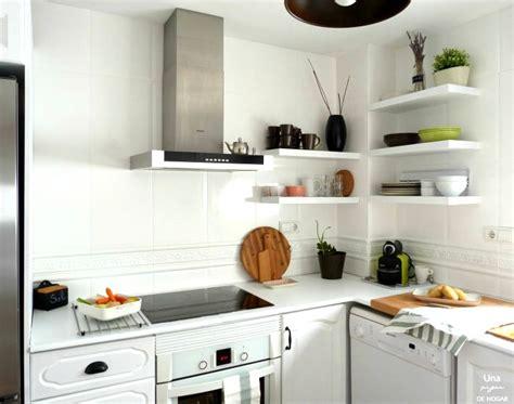 cambiar encimera cocina obras una pizca de hogar reforma de mi cocina obras