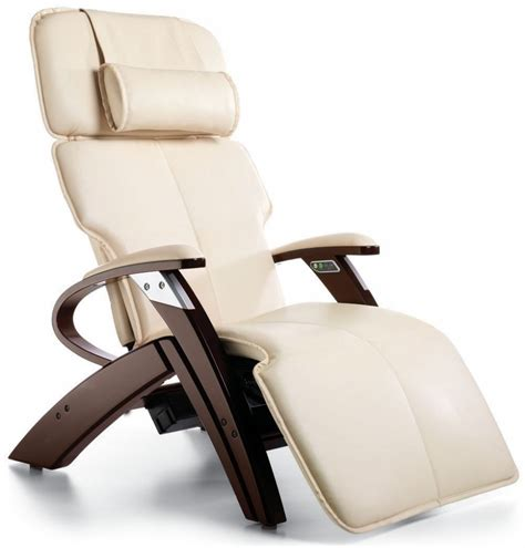 highest rated recliner chairs 5 best electric recliner chairs a perfect massager