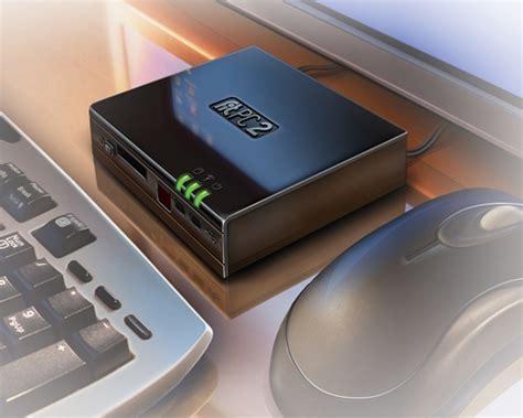 dimensioni pc fit pc2 il computer con linux dalle dimensioni ridotte