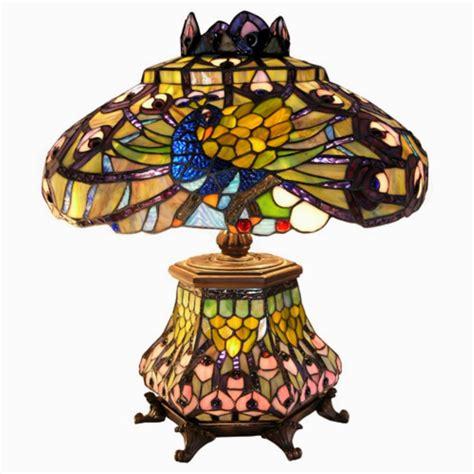 lantern style light fixtures style peacock lantern table l luxury light fixtures