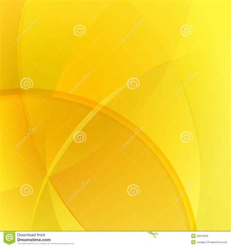 warm yellow warm yellow background royalty free stock images image 25519539