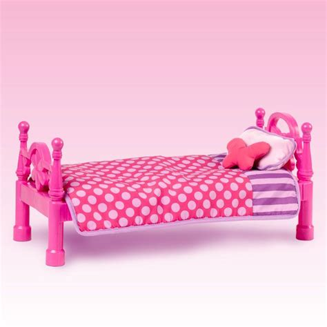 our generation doll bed 170 best images about my life as from walmart for 18 quot dolls on pinterest