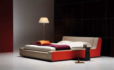 Model Gypsum Kamar Tidur Minimalis