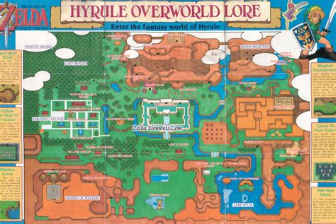 legend of zelda map layout building a legend of zelda style dungeon