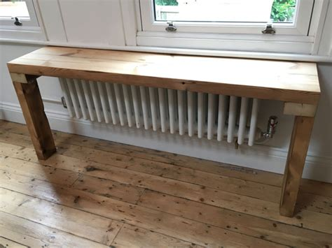 recycled wood bench recycled wood bench handyman walthamstow