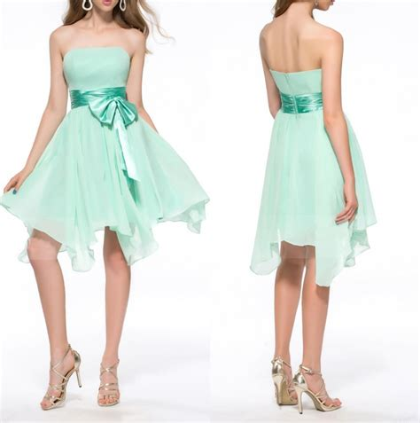 vestidos de salidas de sexto bordado corto vestidos de quotes vestidos de graduaci 243 n 187 vestidos para salidas de sexto en