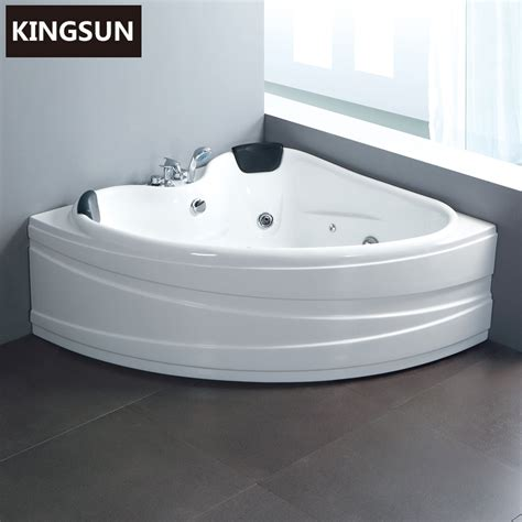 bathtub commercial clear acrylic bathtub commercial whirlpool tubs china hot