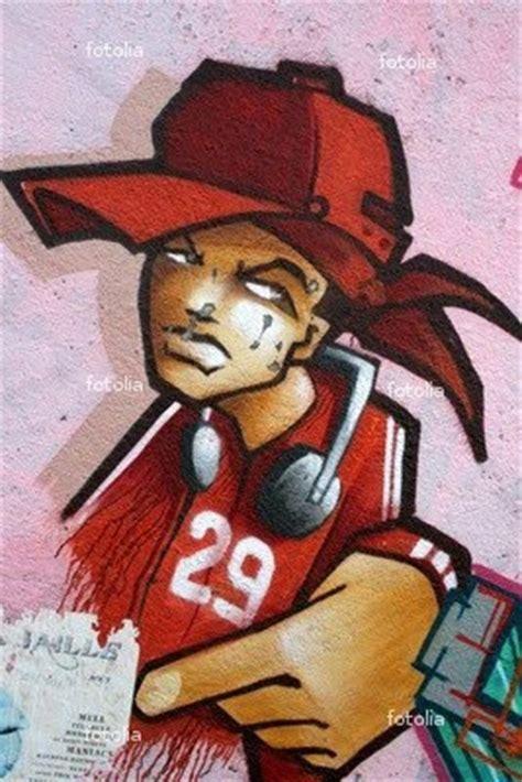 graffiti walls graffiti rap hip hop street art