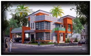 Dream House Designs Philippine Dream House Design Design Gallery