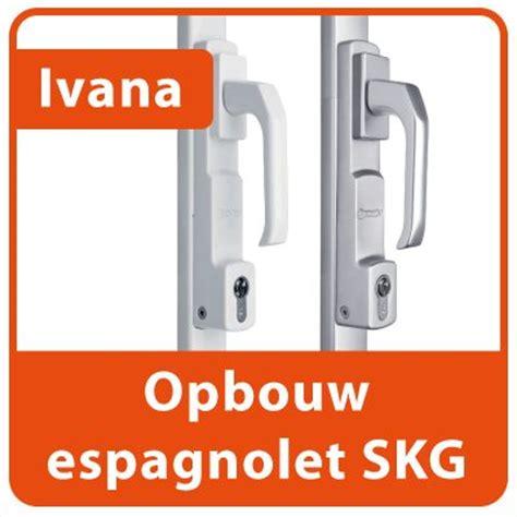 Slot Openslaande Deuren by Espagnolet Openslaande Deuren Slotenmaker Den Haag