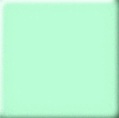 Corian Farben by Corian 174 Farbe Mint Kiebitzberg 174