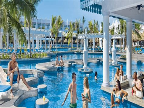 jamaica deals montego bay jamaica all inclusive vacation deals sunwing ca