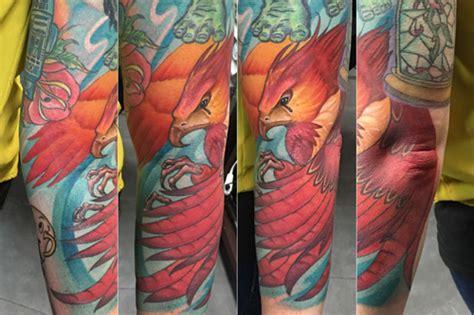 christian tattoo parlor orange county oc tattoo shop orange county california tattoo shop