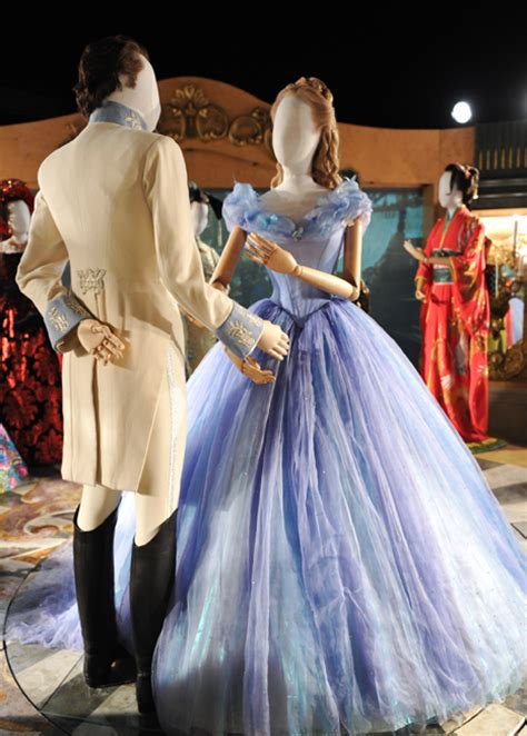 cinderella film exhibition trivia from 2014 news events autos post