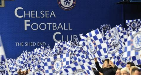 the official chelsea fc ticket exchange tickets membership official site chelsea football club
