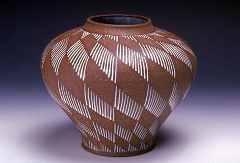images of pottery andrew quient pottery handmade stoneware and pottery