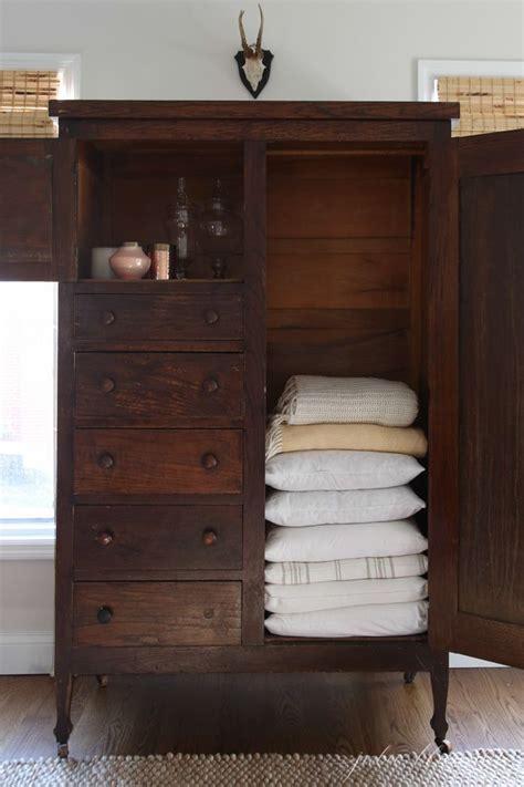 bathroom linen storage ideas best 25 small linen closets ideas on pinterest organize
