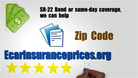 best insurance rates best car insurance rates carolina discounted