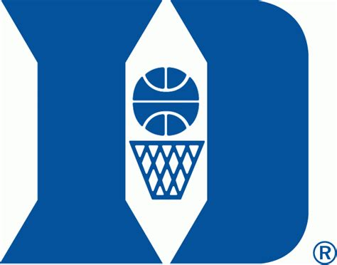 paul michael owens thoughts  duke basketball starts