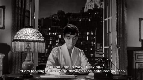 la vie en rose la vie en rose pinterest film und