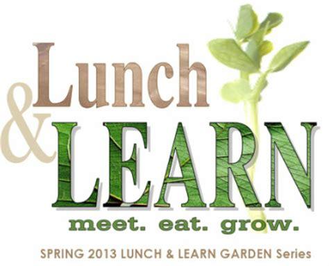 Gardener S Supply Lunch And Learn Gardener S Supply Lunch And Learn 28 Images Feb 18