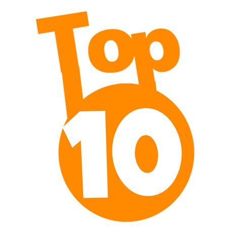 Best Of X by Just Another Radio Top 10 Show