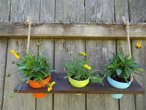 outdoor plant shelving outdoor plant shelves casa