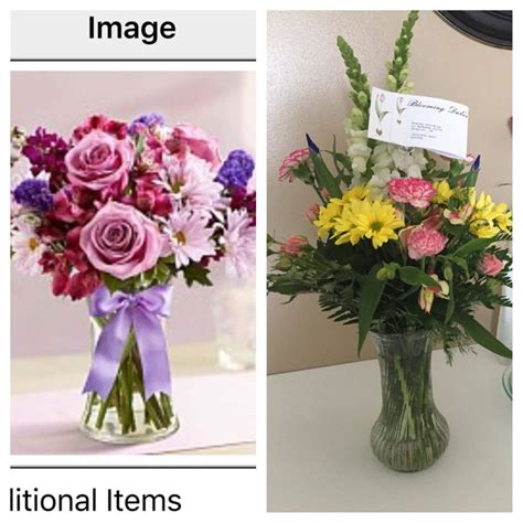 Top 1,480 Complaints and Reviews about 1-800-Flowers.com ... 1 800 Flowers Reviews