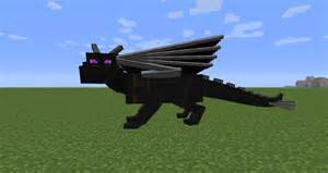 comment invoquer ender dragon minecraft 1 8 fr hd 1080p