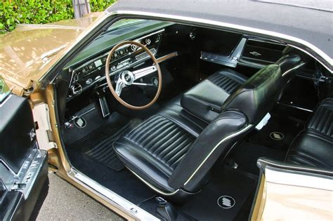 66 buick riviera gs for sale 1966 buick riviera gs hemmings motor news