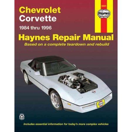 online car repair manuals free 1996 chevrolet g series g30 electronic toll collection chevrolet gmc full size vans 1996 thru 2010 haynes upcomingcarshq com