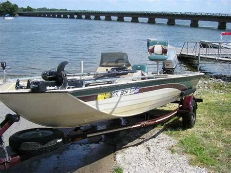 g3 boats huntsville texas aluminum fish fisher boats for sale boats