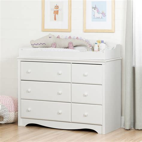 beige dressers bedroom furniture furniture the