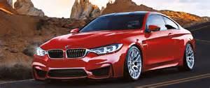 new bmw car 2014 new renderings 2014 bmw m4