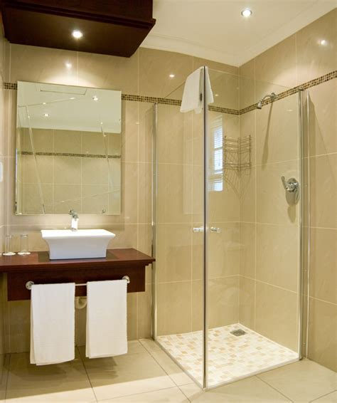 bathroom shower ideas 40 of the best modern small bathroom design ideas