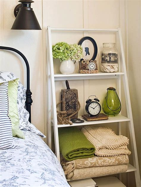 bedroom storage ideas  optimize  space decoholic