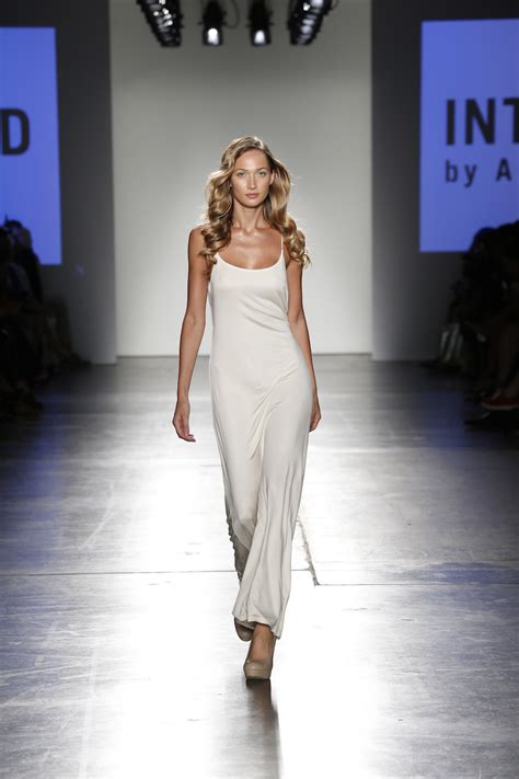 Fashion News Weekly Up by Intrepid By Aoc Independent Designer Nolcha Fashion Week