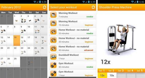 multi workouts routine most popular workout programs