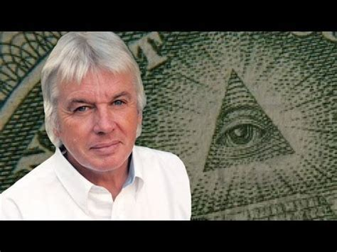 illuminati david icke david icke on the illuminati bilderberg we are change
