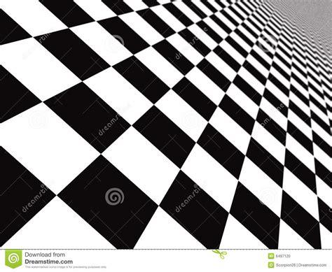 black and white floor l floor clipart black and white and large black and white