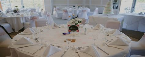 Wedding Brochure Cornwall by Luxury Wedding Venue In Cornwall Greenbank Hotel