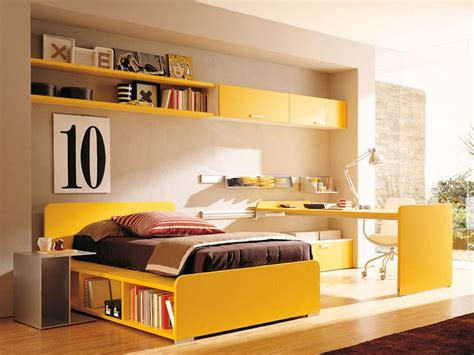 bedroom book storage interior design styles for book lovers top interior designers blog of top luxury
